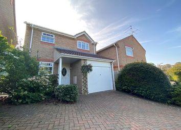 Thumbnail 3 bed property to rent in Hampton Drive, Swindon