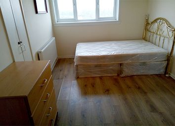 Thumbnail 1 bed flat to rent in Wordsworth House, 6 Woolwich Common Road, Woolwich