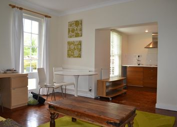 Thumbnail Cottage to rent in Newton St. Loe, Bath