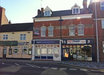 Thumbnail Retail premises to let in 144 Victoria Street, Grimsby