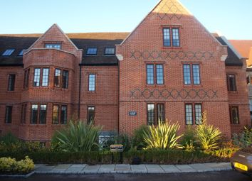 Thumbnail 2 bed flat to rent in The Galleries, Brentwood