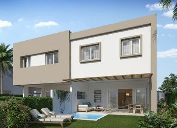 Thumbnail 3 bedroom semi-detached house for sale in Pereybere, Pereybere, Mauritius