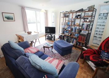 3 bed property for sale in Sutton Heights, Albion Road, Sutton, Surrey SM2