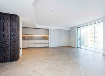 Thumbnail 2 bed flat for sale in Bessborough House, Two Bedroom, Battersea Power Station