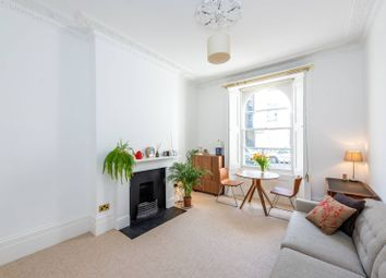 Thumbnail 1 bed flat to rent in Winchester Street, Pimlico, London