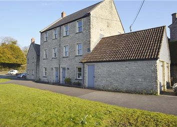 Thumbnail 3 bed semi-detached house for sale in 1 West View, High Street, Chewton Mendip BA34Gr