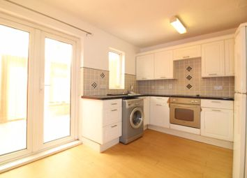 Thumbnail 2 bed terraced house for sale in Coverdale, Luton