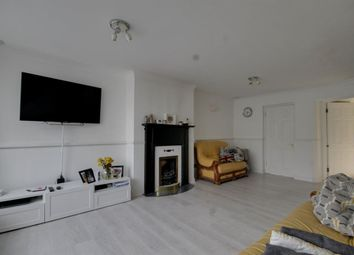 Thumbnail 3 bed property to rent in Balmoral Road, Enfield