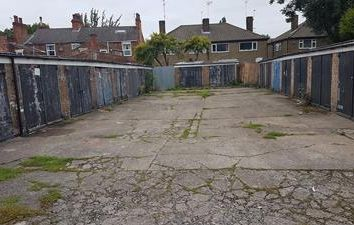 Thumbnail Commercial property for sale in Rear Of 63-75 Albany Street, Hull, East Yorkshire