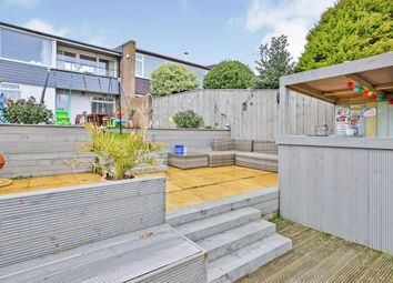 Thumbnail 3 bed terraced house for sale in Doncrest Road, Usworth, Washington