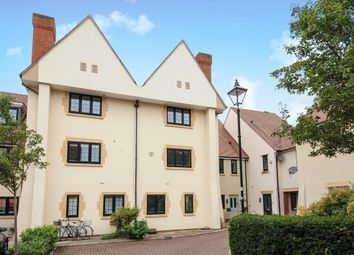 Thumbnail 4 bed property to rent in Lark Hill, Oxford