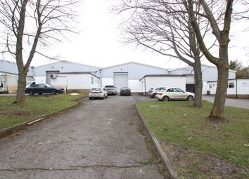 Thumbnail Industrial to let in 10 Mill Lane Industrial Estate, Caker Stream Road, Alton