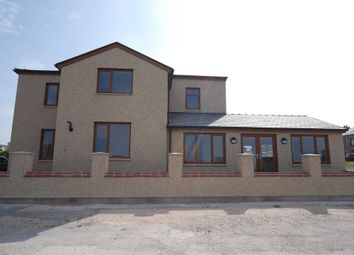 Thumbnail 3 bed end terrace house to rent in Furnace Place, Askam-In-Furness