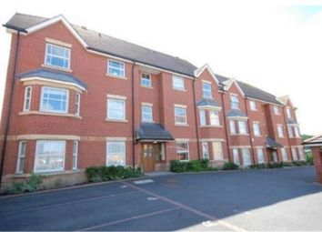 Thumbnail 2 bed flat to rent in Nursery Gardens, Fenham, Newcastle Upon Tyne, Tyne And Wear