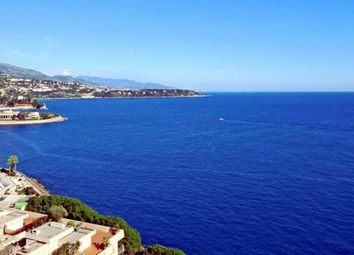 Thumbnail 2 bed apartment for sale in Mn001, Mirabeau, Monaco