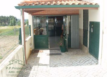 Thumbnail Property for sale in Miranda Do Corvo, Coimbra, Portugal