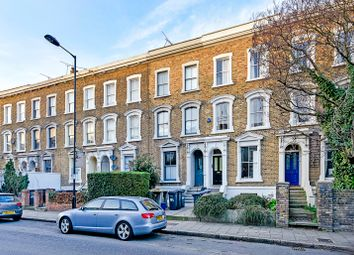 Thumbnail Room to rent in Victoria Park Road, London