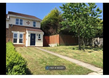 Thumbnail 4 bed semi-detached house to rent in Matthew Close, Oldham