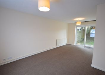 Thumbnail 3 bed property to rent in Marloes Court, Penlan, Swansea