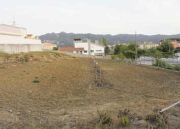 Thumbnail Land for sale in Sao Martinho, Portugal