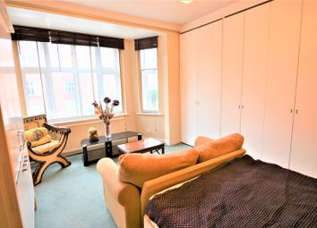 Thumbnail Studio to rent in Putney Hill, Putney