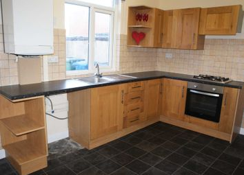 Thumbnail 2 bed terraced house for sale in Byrom Street, Woolfold, Bury