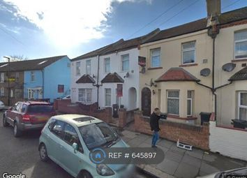 Thumbnail 4 bed terraced house to rent in Martindale Road, London