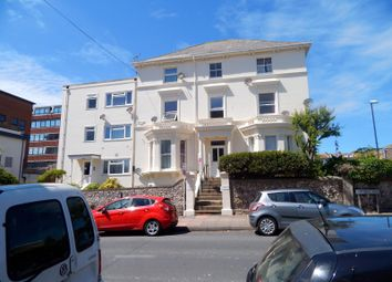 Thumbnail Studio to rent in Hartfield Road, Eastbourne