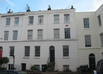 Thumbnail 2 bed flat to rent in Oaten Hill, Canterbury