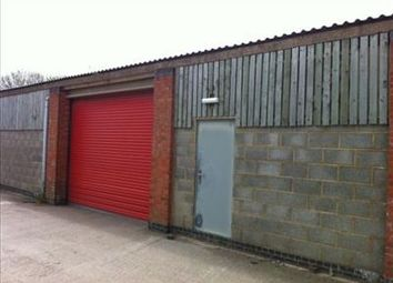 Thumbnail Light industrial to let in 7d Grange Mews, Station Road, Launton, Bicester