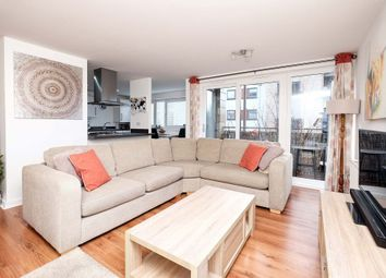 Thumbnail 2 bed flat for sale in 1/11 East Pilton Farm Avenue, Edinburgh