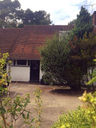Thumbnail 2 bed semi-detached house to rent in Old Park Lane, Farnham, Surrey