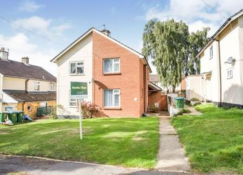 Thumbnail 2 bed semi-detached house for sale in Thornhill, Southampton, Hampshire