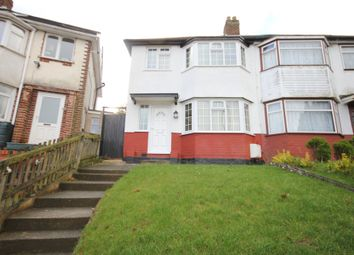 3 bed semi-detached house to rent in Widney Avenue, Selly Oak B29
