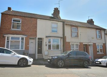 Thumbnail 3 bed detached house to rent in Bective Road, Kingsthorpe, Northampton