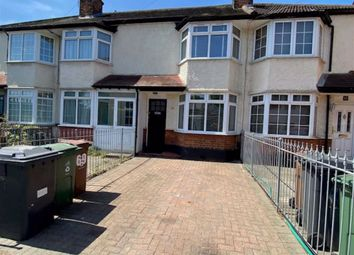 2 bed terraced house to rent in Stanley Road, Chingford, Chingford E4