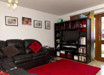 Thumbnail 3 bed terraced house to rent in Island Road, Surrey Quays
