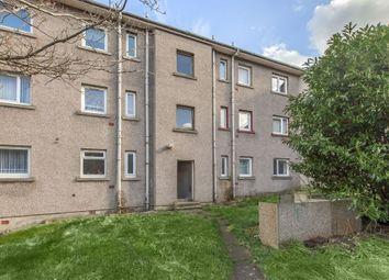 2 bed flat for sale in West Pilton Gardens, Pilton, Edinburgh EH4