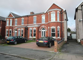 Thumbnail 4 bed semi-detached house for sale in Arbour Street, Southport