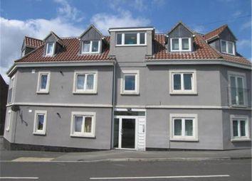 Thumbnail 1 bed flat to rent in Wick Crescent, Brislington, Bristol