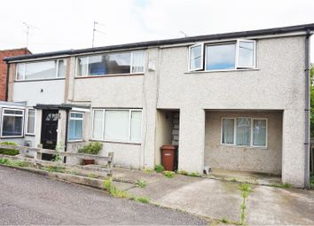 Thumbnail 3 bed semi-detached house for sale in Essex Road, Rochester