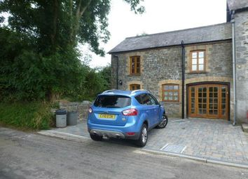 Thumbnail 2 bed property to rent in Bethlehem Road, Ffairfach, Llandeilo