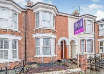 3 bed terraced house for sale in Malling Road, Snodland ME6