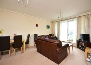Thumbnail 2 bed flat for sale in The Exchange, Woking