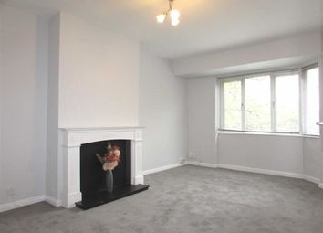 Thumbnail 2 bed flat to rent in London Road, Dunstable