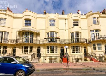 Regency Square, Central Brighton, East Sussex BN1. 5 bed property for sale