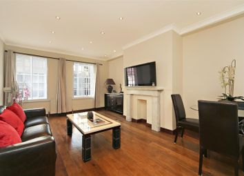 Thumbnail 2 bed flat for sale in Gloucester Terrace, Bayswater, London