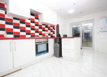 Thumbnail 7 bed property to rent in Standfield Road, Dagenham