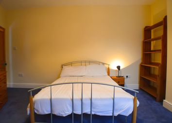 Thumbnail 4 bed terraced house to rent in Gerard Street, Derby