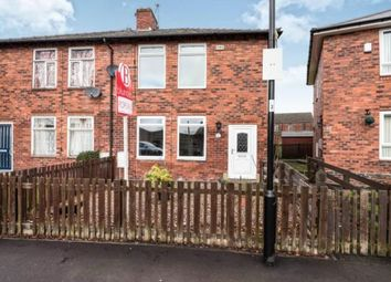 3 bed semi-detached house for sale in Torksey Road, Sheffield, South Yorkshire S5